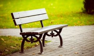 Wrongful Death attorneys in Houma LA | Waitz and Downer