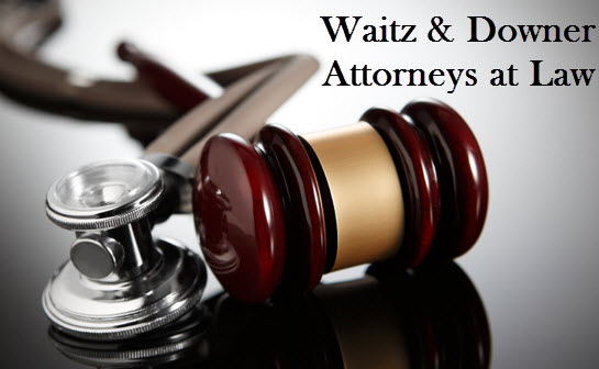 Medical Malpractice Attorney Houma LA