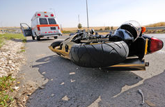 Motorcycle Accident Attorney Baton Rouge LA