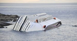 Cruise Ship Accident Attorneys | Waitz & Downer | Houma, LA