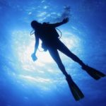 Diving Accident Attorney | Waitz & Downer | Houma, LA