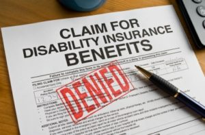 Social Security Disability Attorney | Louisiana Attorney | Waitz & Downer