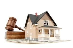 Real Estate Litigation Attorney | Houma LA | Waitz and Downer